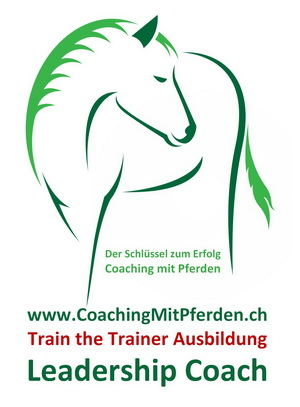 Leadership Coach Train the Trainer