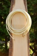 17-lasso-ranch-rope-14mm.jpg